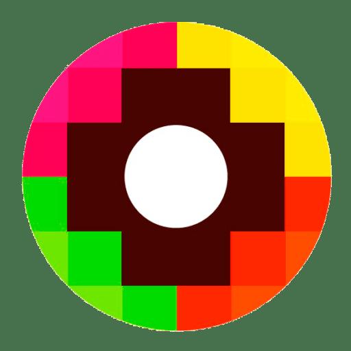 Logo Bolivia Extend